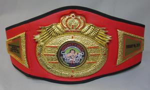 Belts Thumbnail