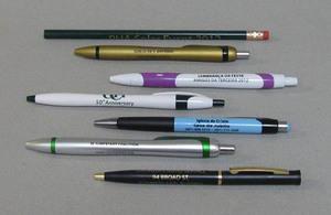 Pens/Pencils Thumbnail