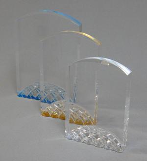 Horizon Acrylics Thumbnail