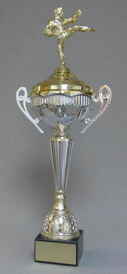 Honeycomb Cup Thumbnail