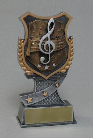 Shield Awards Thumbnail