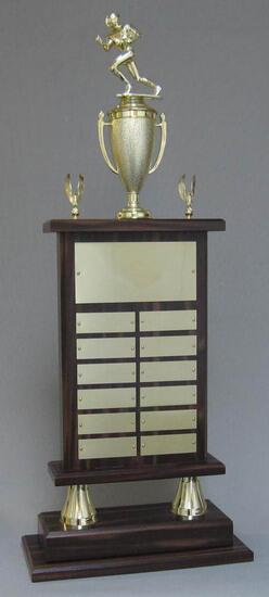 Perpetual Trophy Thumbnail