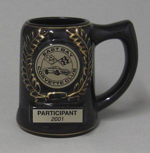 Custom Mug Thumbnail