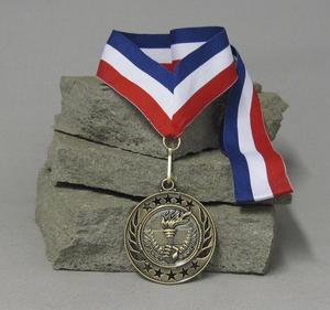 Galaxy Medals Thumbnail