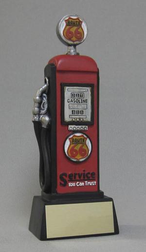 Gas Pump Thumbnail