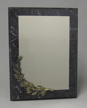 Leaf plaque Thumbnail