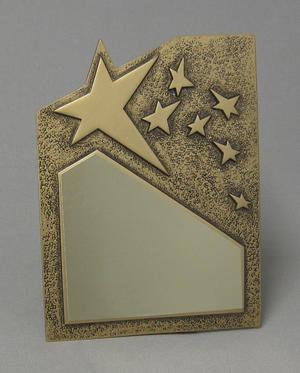 Rising Star Awards - Gold Thumbnail