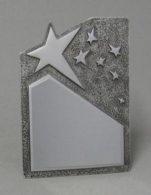 Rising Star Awards - Silver Thumbnail
