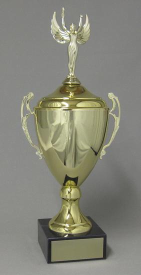 Royal Series Cups Thumbnail