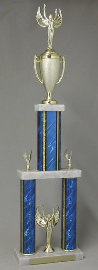 Series 10/C trophies Thumbnail